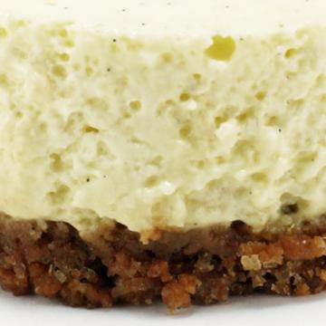 tribunaldesgateaux_emma-duvere-cheesecake